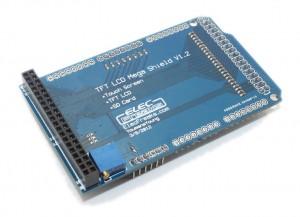 Arduino_Shield_Mega_05