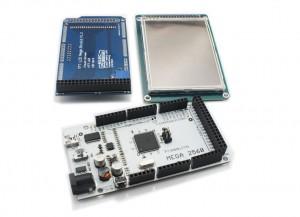 Arduino_Shield_Mega_07